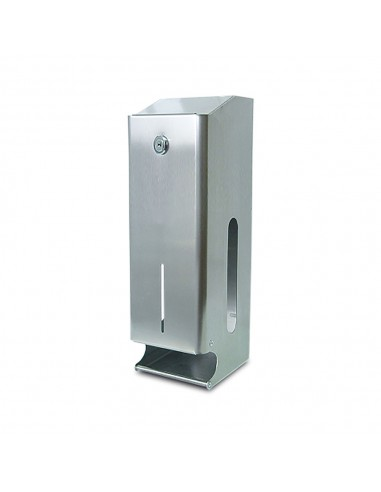 80111_DISPENSADOR-INOX-DE-PAPEL-HIGIENICO-TRIPLE.jpg