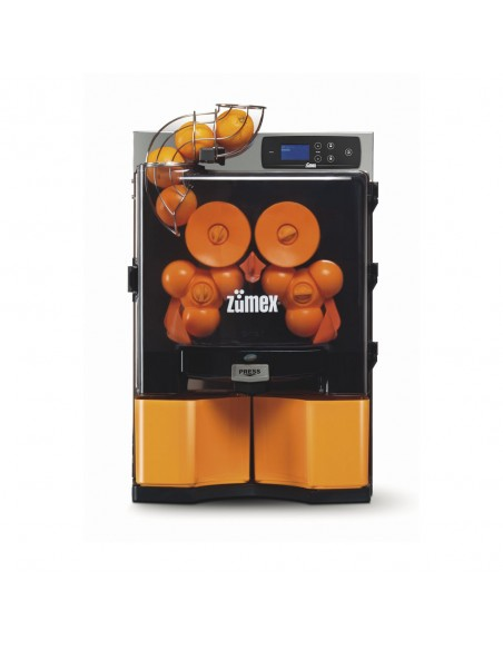 91502_EXPRIMIDOR-ZUMEX-ESSENTIAL-PRO-ORANGE.jpg