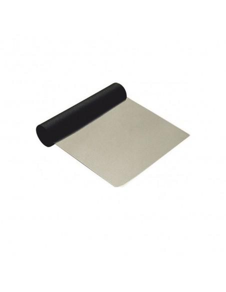 20706.0_CORTANTE-FLEXIBLE-INOX-MANGO-PLASTICO.jpg