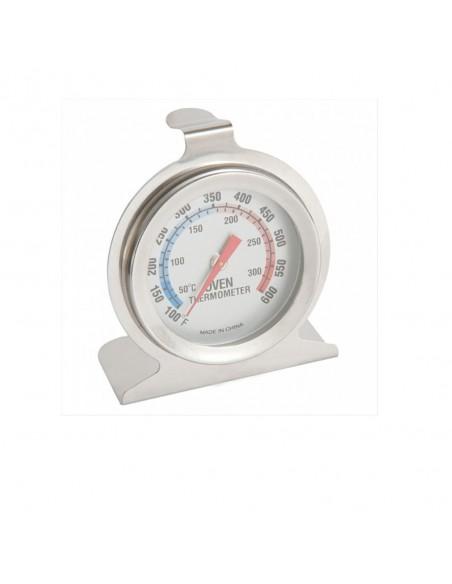 11705_TERMOMETRO-HORNO-INOX-+50°C-+300°C.jpg