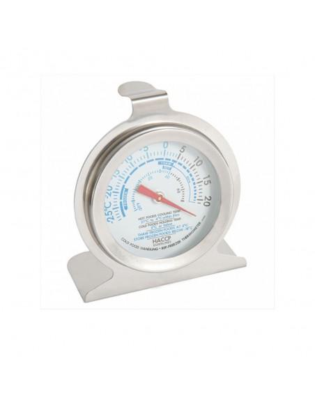 11706_TERMOMETRO-CAMARA-INOX-29°-+20°C.jpg
