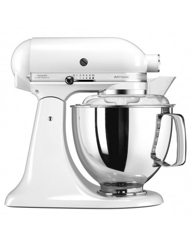 BATIDORA KITCHENAID ARTISAN 4,8...