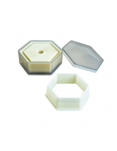 21315_SET-CORTAPASTAS-POLYGLASS-HEXAGONO-LISO.jpg