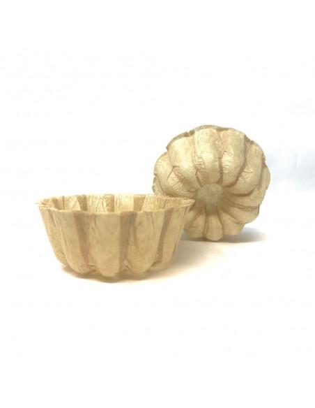 50617_MOLDE ECO PARA BUNDT CAKE 5,5x4 cm (PACK 500 UN) 2