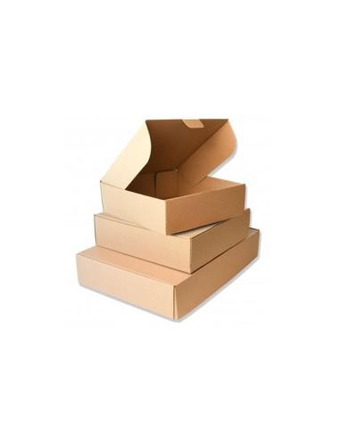 51445_CAJA MICROCANAL MULTIFUNCIONAL (PACK 50 UN)