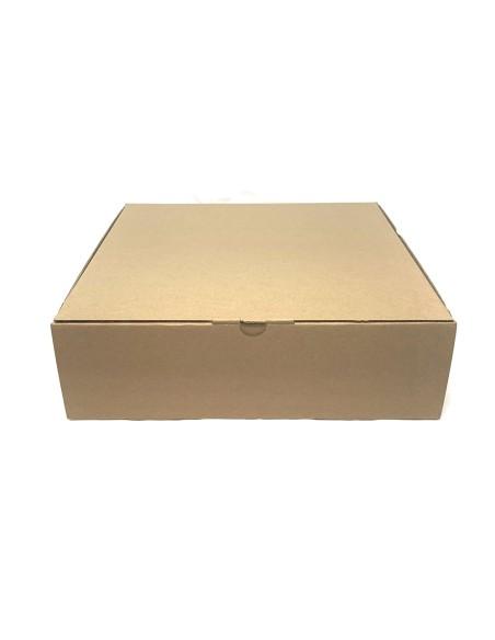 51445_CAJA MICROCANAL MULTIFUNCIONAL (PACK 50 UN) 2