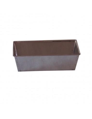 41201_MOLDE-INOX-PARA-PLUM-CAKE.jpg