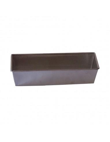 41202_MOLDE-INOX-GOFRADO-PARA-PLUM-CAKE.jpg
