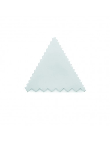 42012_PEINE-DE-DECORACION-TRIANGULAR.jpg