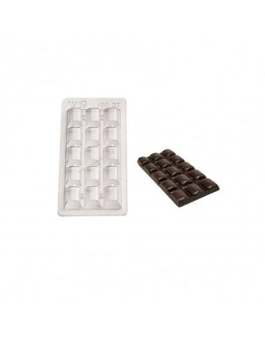 43102_MOLDE-DE-PLASTICO-TABLETA-OVALADA-CHOCOLATE-(PACK-5-UN).jpg
