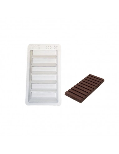 43103_MOLDE-DE-PLASTICO-TABLETA-BARRAS-CHOCOLATE-(PACK-5-UN).jpg