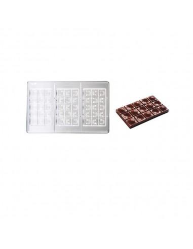43105_MOLDE-DE-POLICARBONATO-TABLETA-2-CHOCOLATE-(PACK-3-UN).jpg