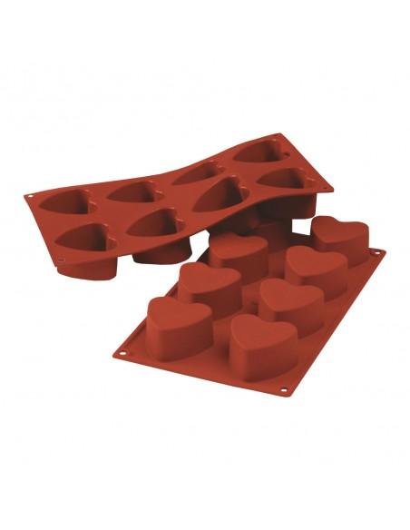 40221.0_MOLDE-CORAZONES-SILICON-FLEX.jpg