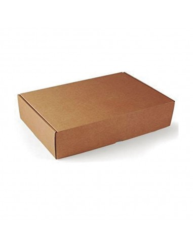 50107_CAJA-RECTANGULAR-KRAFT-PARA-PASTAS-(PACK-25-UN).jpg