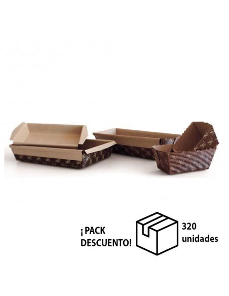 50609C_CAJA-MOLDE-CUBETA-MICROONDULADO-20.5x4.7x5-cm-(PACK-320-UN).jpg