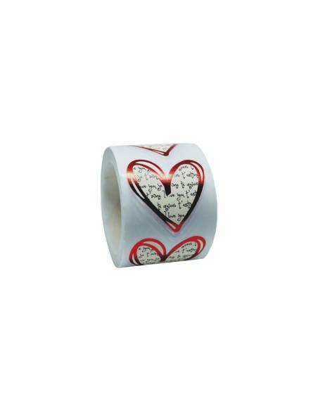 50830_ETIQUETA-LOVE-(PACK-250-UN).jpg