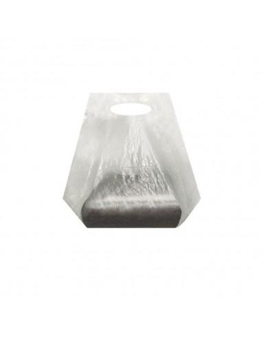 51005_BOLSA-PLASTICO-PARA-CAJAS-DE-PASTEL-(PACK-100-UN).jpg