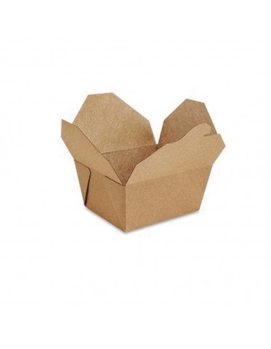 51410_CAJA-ESTUCHE-KRAFT-TAKE-AWAY-(PACK-200-UN).jpg