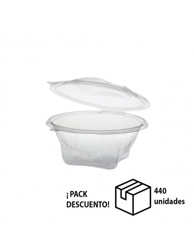 51413C_CAJA-ENSALADERA-PET-TRANSPARENTE-750ml-(PACK-440-UN).jpg