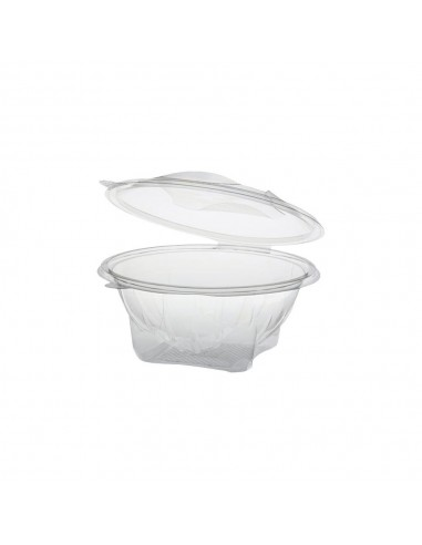 51414_ENSALADERA-PET-TRANSPARENTE-1000ml-(PACK-100-UN).jpg