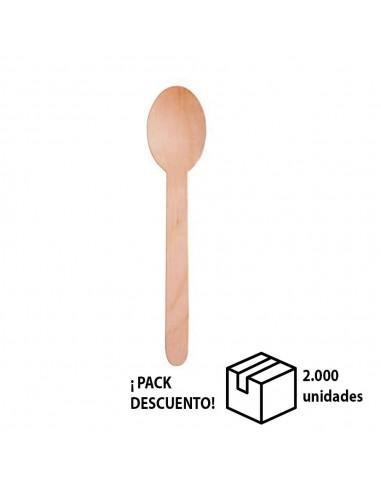 51416C_CAJA-CUCHARA-DE-MADERA-(PACK-2000-UN).jpg