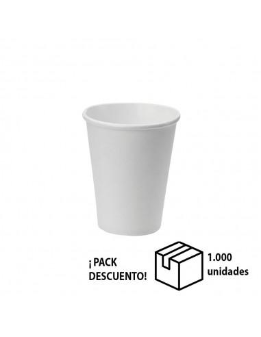 51423C_CAJA-VASO-DE-PAPEL-DESECHABLE-BLANCO-(PACK-1000-UN).jpg