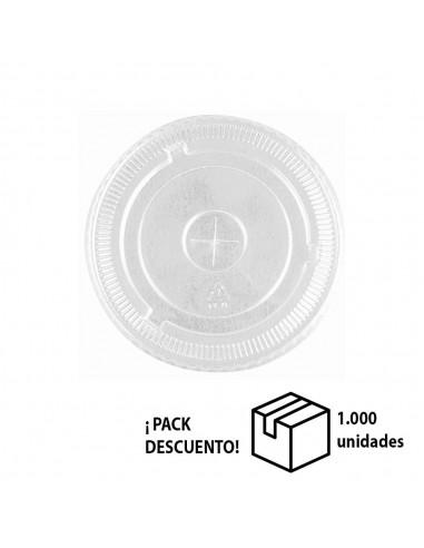 51430C_CAJA-TAPA-DE-PLASTICO-PLANA-CON-CRUZ-(PACK-1000-UN).jpg