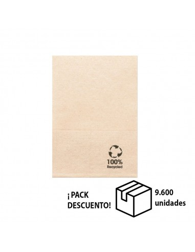 51440C_CAJA-SERVILLETA-KRAFT-MINI-SERVIS-17X17-(PACK-9.600-UN).jpg
