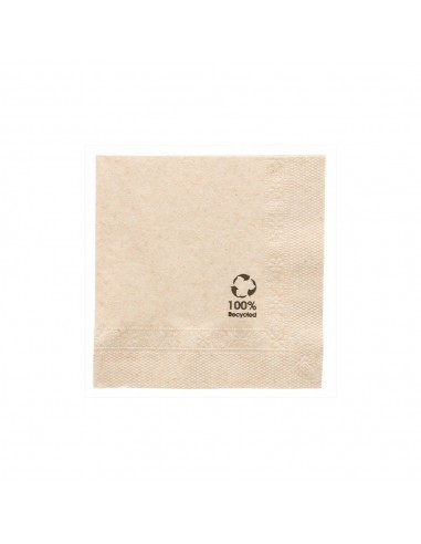 51443_SERVILLETA-KRAFT-TISSUE-33x33-(PACK-100-UN).jpg